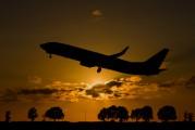 EI-DYL - Ryanair Boeing 737-800 aircraft