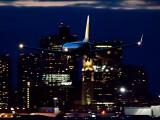 N739MA - Miami Air Boeing 737-800 aircraft