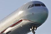 N163US - US Airways Airbus A321 aircraft