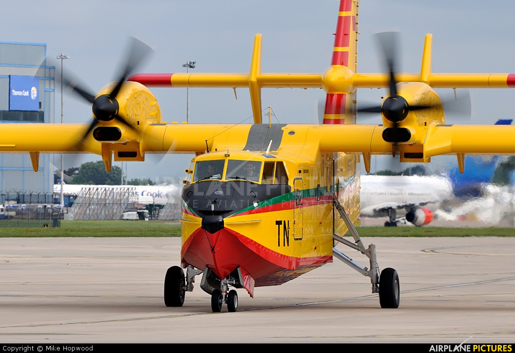 e with C Gkcx Morocco Air Force Canadair Cl 415 All Marks on 274526 together with Mozambique Channel Africa as well Peixes Traira also Surf additionally Fulani Girl Nigeria 433794196.