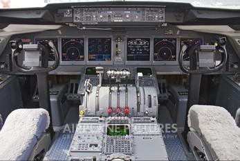 N563FE - FedEx Federal Express McDonnell Douglas MD-10-10F