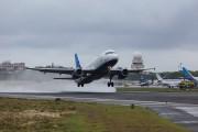 N612JB - JetBlue Airways Airbus A320 aircraft