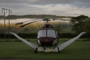 G-BPRJ - PLM Dollar Group / PDG Helicopters Aerospatiale AS355 Ecureuil 2 / Twin Squirrel 2 aircraft