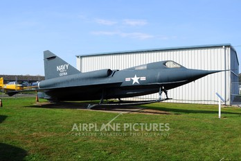 135764 - USA - Navy Convair YF2Y-1 Sea Dart