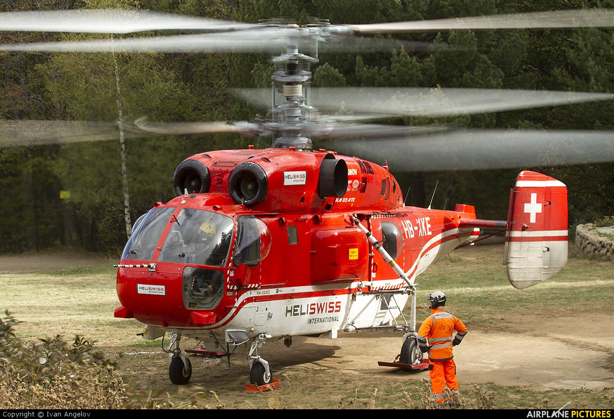 heli swiss with Hb Xke Heliswiss International Kamov Ka 32 All Models on As 332 Super Puma C1 additionally Superpumarecoaro furthermore 2065 further  moreover 43.