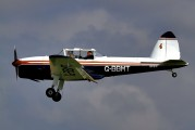 Private G-BBMT image