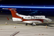 PP-ABV - Private Embraer EMB-505 Phenom 300 aircraft