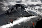 47 - France - Air Force Dassault Mirage 2000-5F aircraft