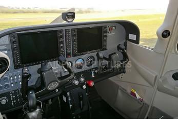 D-ERRW - Private Cessna 172 Skyhawk (all models except RG)