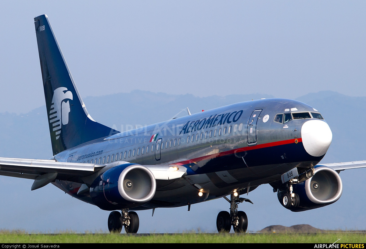 Aeromexico 18 boeing 737 related keywords suggestions for Aeromexico interior 737