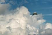 N975QS - Netjets (USA) Cessna 750 Citation X aircraft