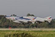 67-8388 - Japan - Air Self Defence Force Mitsubishi F-4EJ Kai aircraft