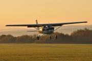 OM-ACC - SKY Service (Czech) Cessna 150 aircraft