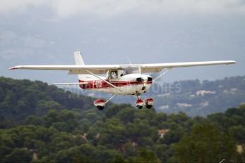 F-BXIF - Private Cessna 150