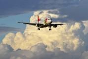 CS-TTM - TAP Portugal Airbus A319 aircraft