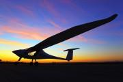 YR-5161 - Private Pipistrel Sinus aircraft