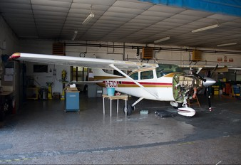 D-EJCI - Private Reims F182Q