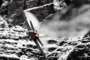 J-5004 - Switzerland - Air Force McDonnell Douglas F/A-18C Hornet aircraft
