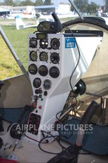 I-8489 - Private Fly Synthesis Storch