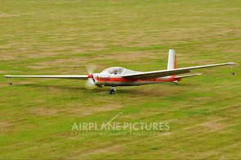 OK-6118 - Aeroklub Skuteč LET L-13 Vivat (all models)