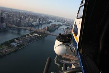 N318PD - USA - Police Agusta / Agusta-Bell A 119 Koala