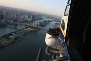 N318PD - USA - Police Agusta / Agusta-Bell A 119 Koala aircraft