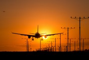 - - Delta Air Lines Airbus A330-200 aircraft