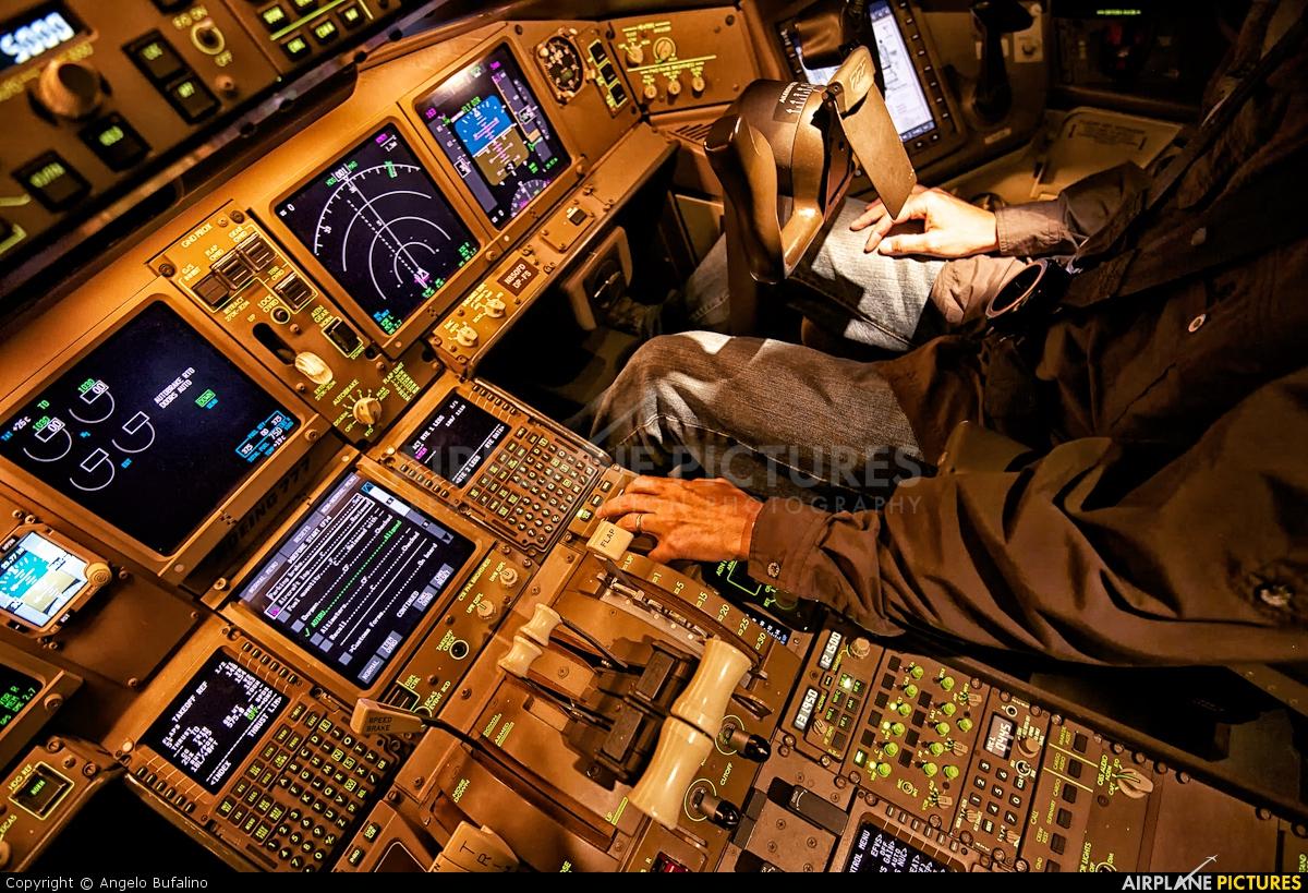 Undisclosed - aircraft at Off Airport - Alabama
