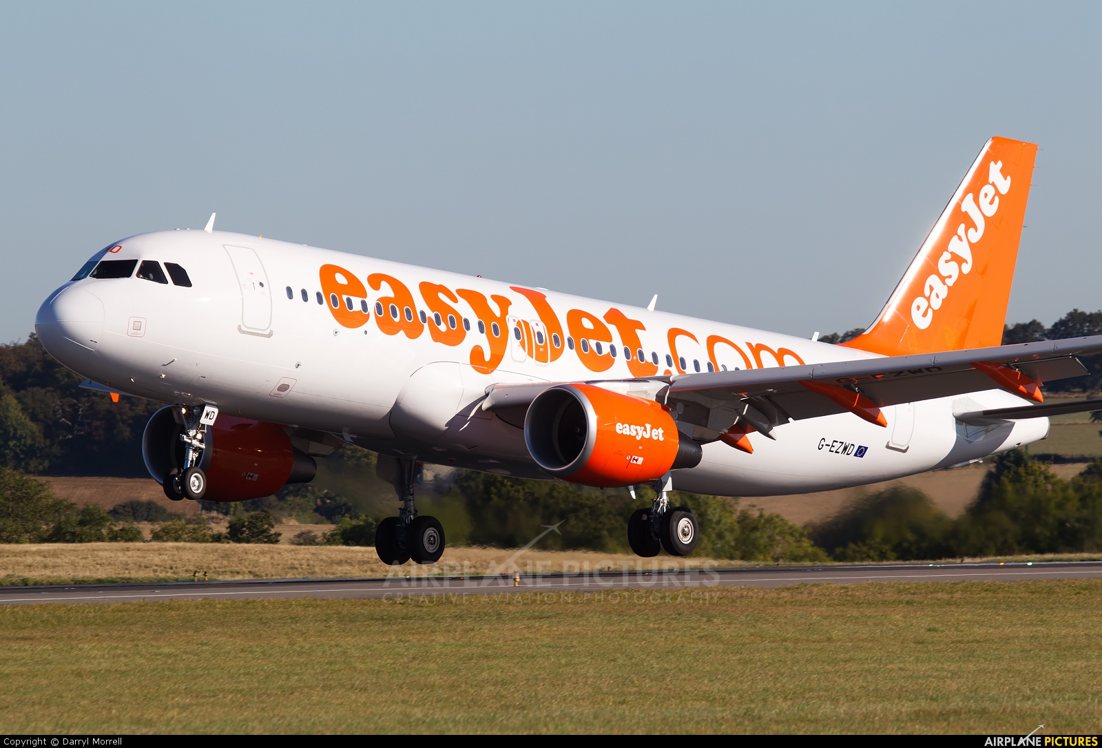 toy jet airplane with G Ezwd Easyjet Airbus A320 on Photo php additionally Mixed Squirrel Fake UnkGw465qKwqA further Watch likewise Military as well Royalty Free Stock Images Golden Plane Image2158329.
