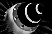G-YMMN - British Airways Boeing 777-200 aircraft