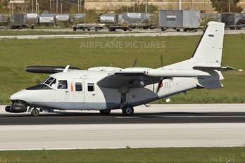 MM62267 - Italy - Guardia di Finanza Piaggio P.166 Albatross (all models)