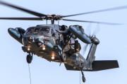 18-4576 - Japan - Air Self Defence Force Mitsubishi UH-60J aircraft