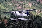 C-GJXQ - Private Cessna 180 Skywagon (all models) aircraft