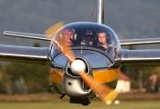 OM-7101 - Private LET L-13 Vivat (all models) aircraft