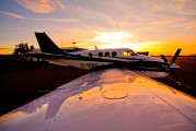 D-ISBC - Private Beechcraft 90 King Air aircraft