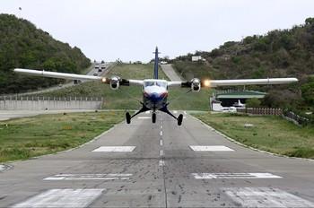 PJ-WIL - Winair de Havilland Canada DHC-6 Twin Otter