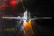 LN-KKN - Norwegian Air Shuttle Boeing 737-300 aircraft