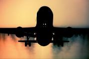 - - Lufthansa Airbus A320 aircraft