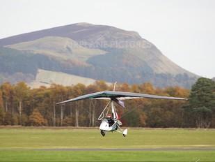 G-MYRN - Private P & M Aviation Quantum