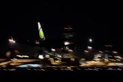 - - Transavia Boeing 737-800 aircraft
