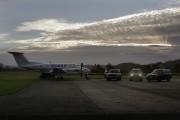 N500CS - Private Beechcraft 200 King Air aircraft