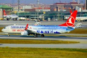 200th aircraft for Turkish Airlines title=