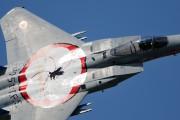 92-8911 - Japan - Air Self Defence Force Mitsubishi F-15J aircraft