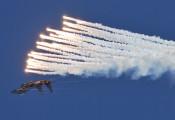 90-0251 - USA - Air Force McDonnell Douglas F-15E Strike Eagle aircraft