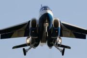 46-5730 - Japan - ASDF: Blue Impulse Kawasaki T-4 aircraft