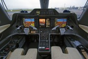 UR-ALA - Private Embraer EMB-500 Phenom 100 aircraft