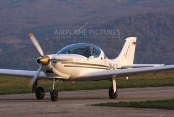OM-ALT - Private Aerospol WT9 Dynamic
