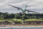 EI-REO - Aer Lingus Regional ATR 72 (all models) aircraft