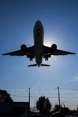 N776AM - Aeromexico Boeing 777-200ER