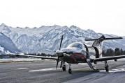 OK-PMC - Private Pilatus PC-12 aircraft
